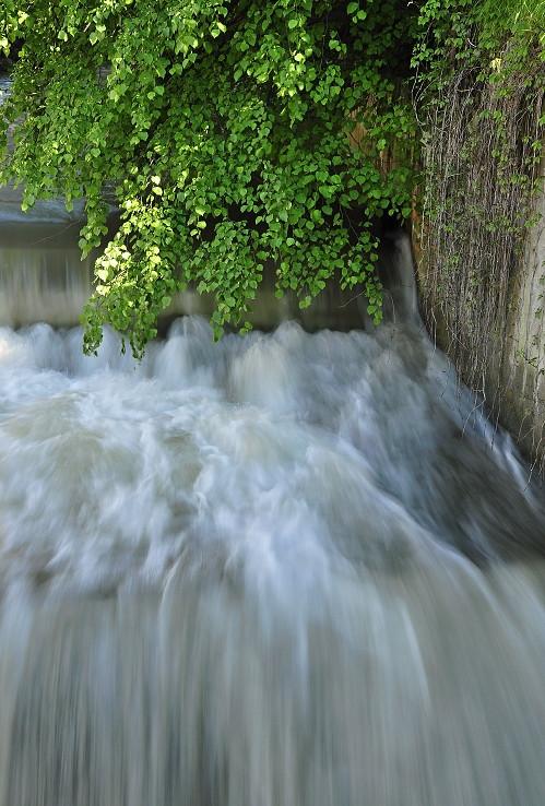 Kubínsky potok