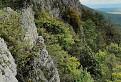 Pohľad z Čiernej skaly II.