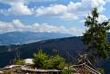 Vyhliadka na Čiernom vrchu II