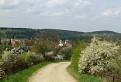 obec Vaďovce