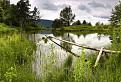 Jazierko pod Vápčom