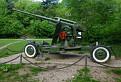 protilietadlový kanón