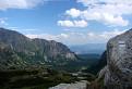 Mengusovská dolina / 1.5833