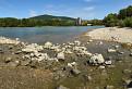 Dunajské pobrežie