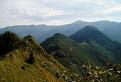Na vrchole Baraniarok