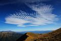 Kto nefotografoval tento mrak 1.októbra nad Tatrami....