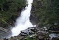 Roháčsky vodopád 2