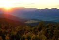 Keď sa slnko skloní na Horehroní..IV