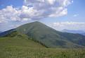 Stoh (1607 m) / 1.3810