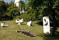 Pamätník rozprávkára