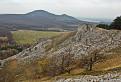 Jelenia hora / 1.0625