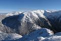 Na Sivém vrchu II.