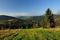 Krajina od Švancárov