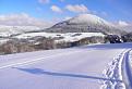 Zimná Magura