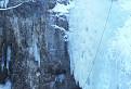 Ľadolezec