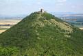 Turniansky hradný vrch