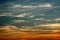 tajomné oblaky