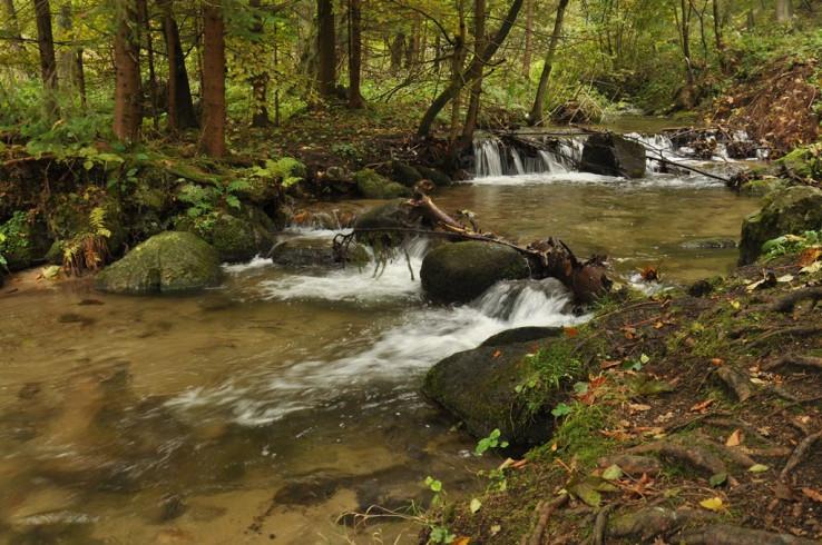 Turiansky potok