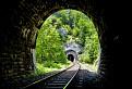 Dva tunely