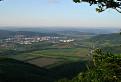 Výhľad z Krivoštianky / 1.1000