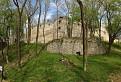 hrad Bona Aqua