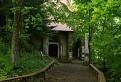 Kostolík sv. Leonarda v Doľanoch / 1.0526
