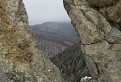 Okno v Sokolej skale