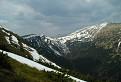 Po hrebeni