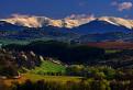 Lúky Čačínskie a Nízkie Tatry