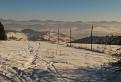 Chočská panorama