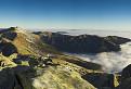 Ďumbier - panorama / 1.4706