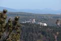 Čachtice - hrad