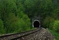 Dolinský tunel