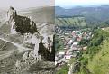 Vršatec 1940-2003 a