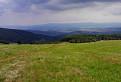 Výhľad z Veľkej Javoriny / 1.2500