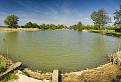 Slavnický rybník