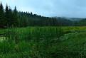 Veľké Osturnianske jazero / 1.0800