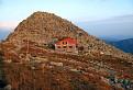 A proč se vlastně ta chata jmenuje Kamenná...:)?