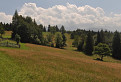 Terchovská krajinka II