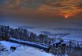 Večer na Šarišskom hrade