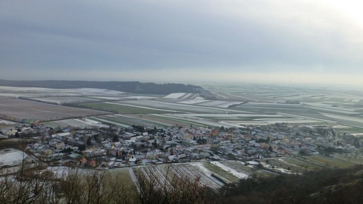 Hundsheim