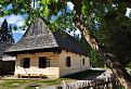 Dom drobného roľníka (Žaškov)