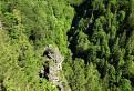 Lomnistá dolina