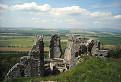 Oponický hrad