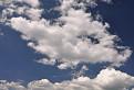 Oblaky nad samotárom