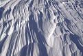 Antarktida na Chopku / 0.0000