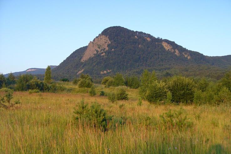 Veľký Grič (972 m)