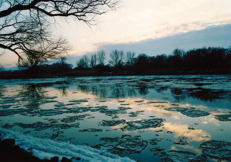 Ľadochod