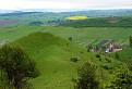 Ludrovská kopa