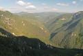 Nad Gaderskou dolinou